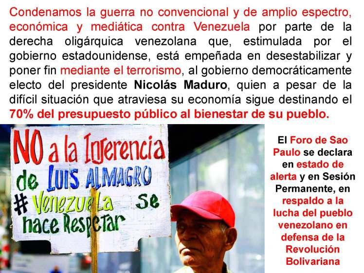 1 XXIII Foro de São Paulo_Page_15