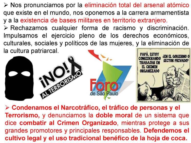 1 XXIII Foro de São Paulo_Page_24