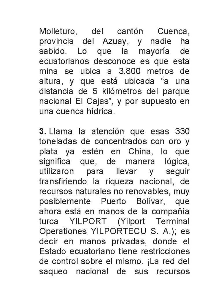 diego_delgado_Page_2