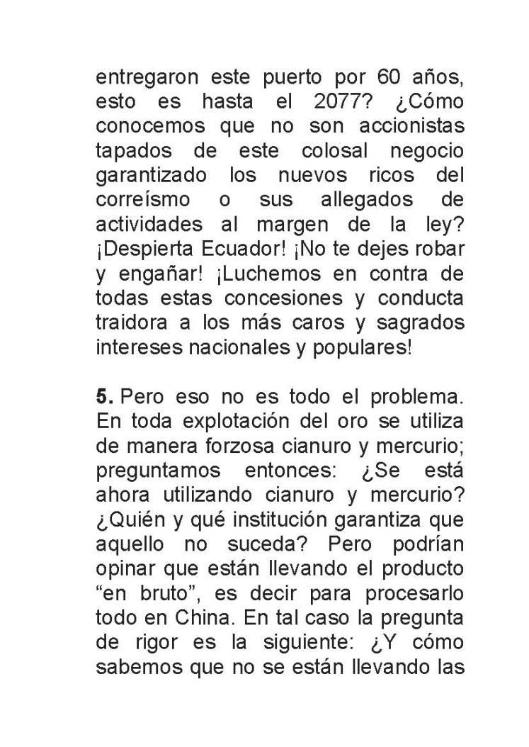 diego_delgado_Page_4