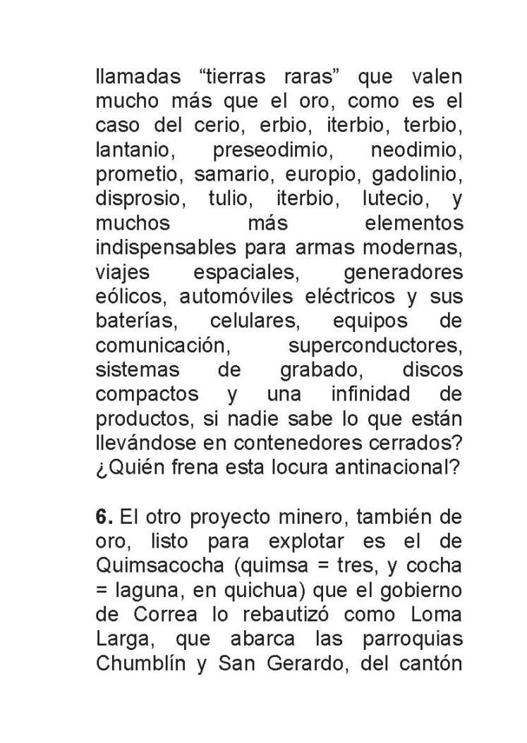 diego_delgado_Page_5