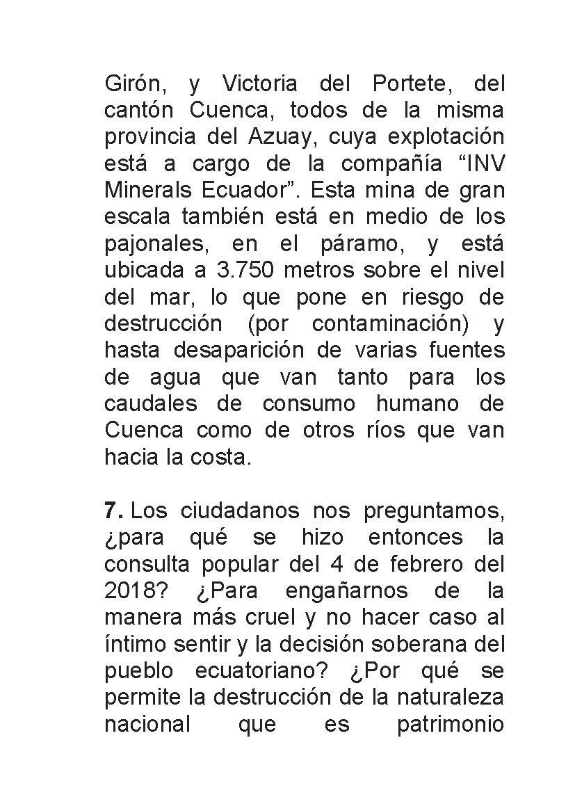 diego_delgado_Page_6