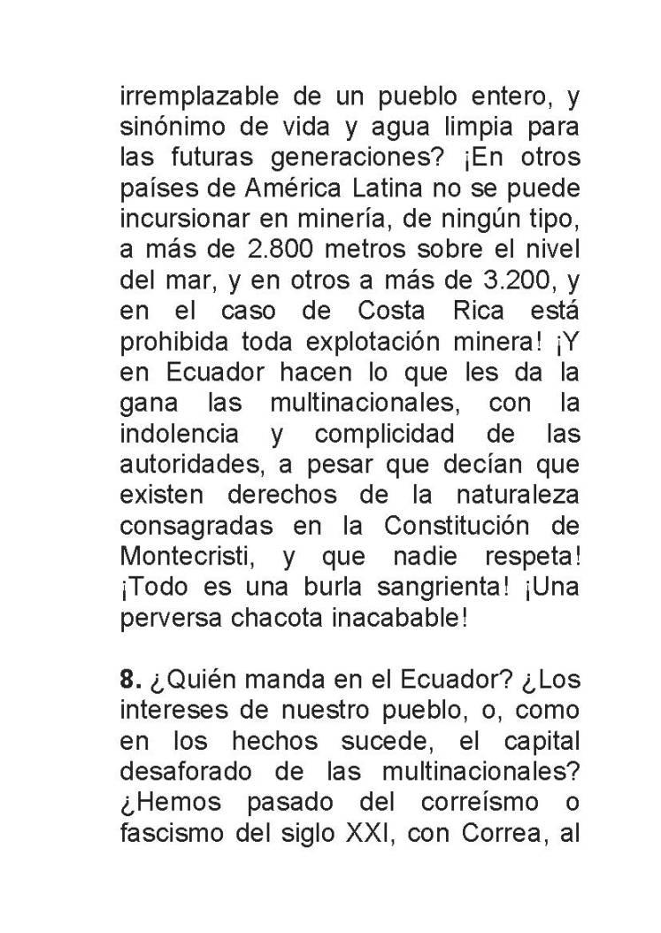 diego_delgado_Page_7