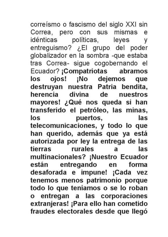 diego_delgado_Page_8