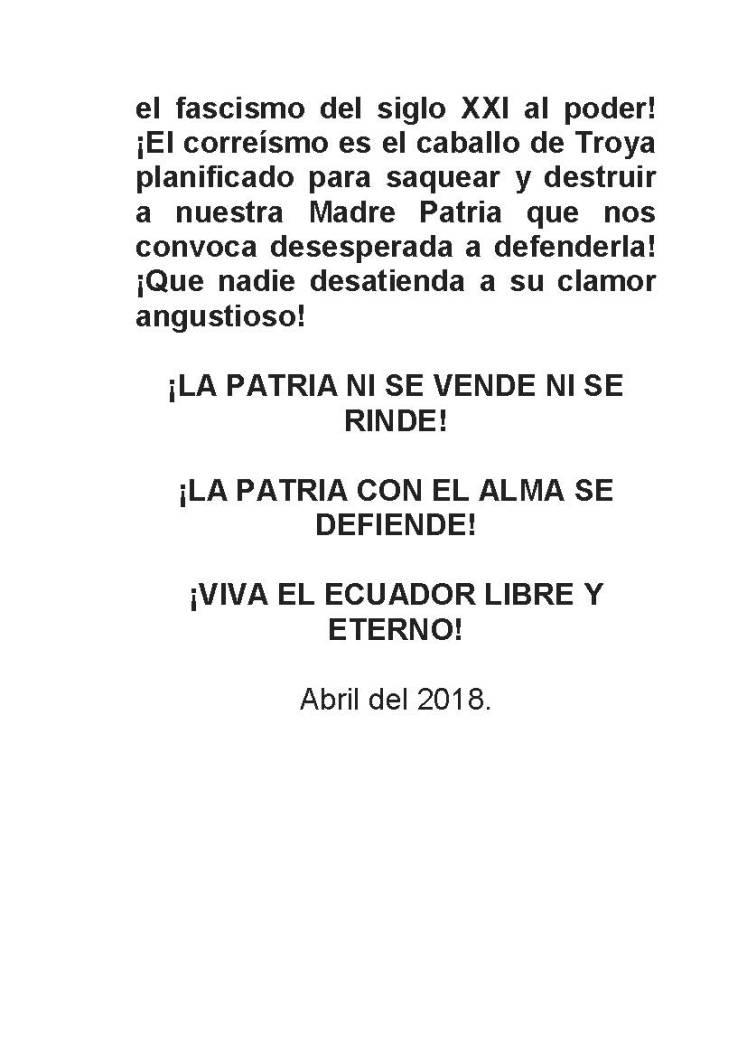 diego_delgado_Page_9