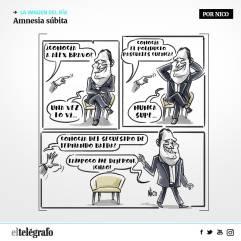 amnesia_subita
