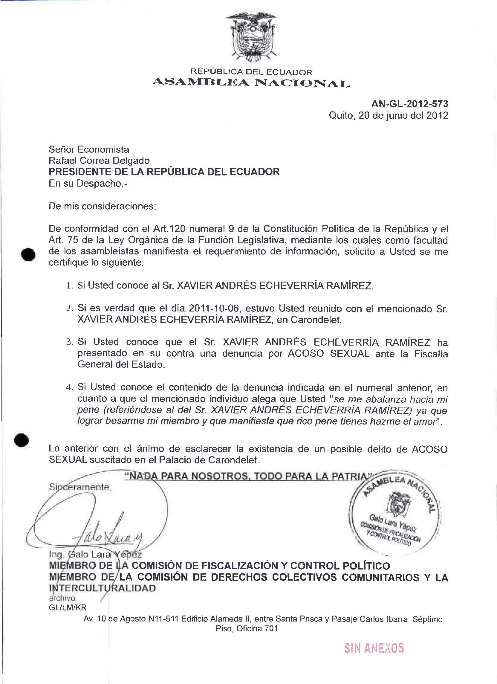 Carta Presidente Mameluco_Page_1