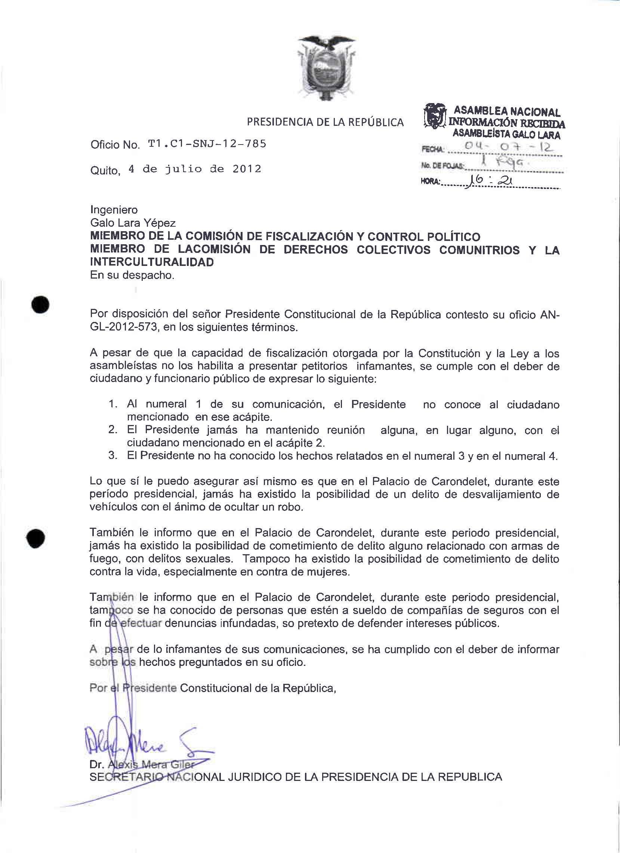 Carta Presidente Mameluco_Page_2