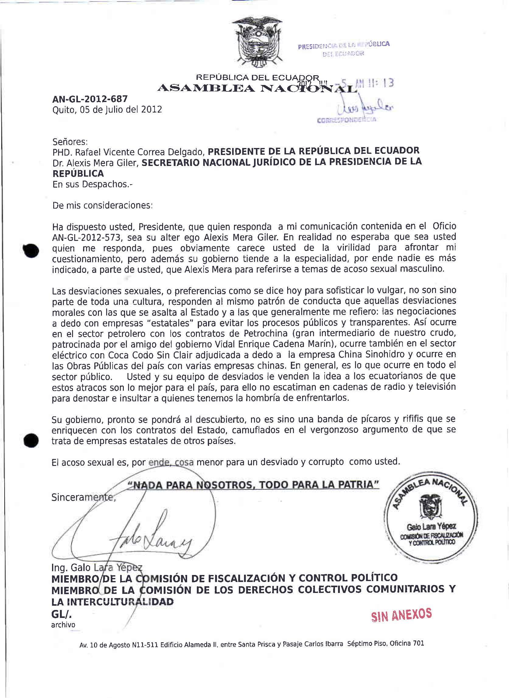 Carta Presidente Mameluco_Page_3