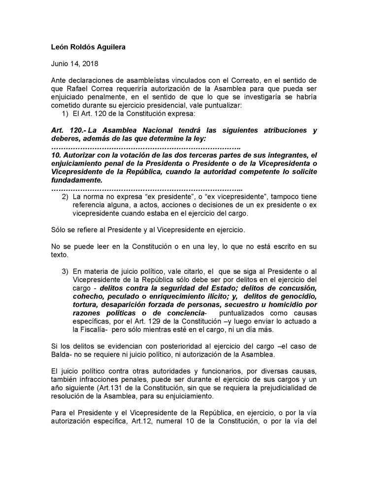 Vinculación de Rafael Correa Delgado_Page_1