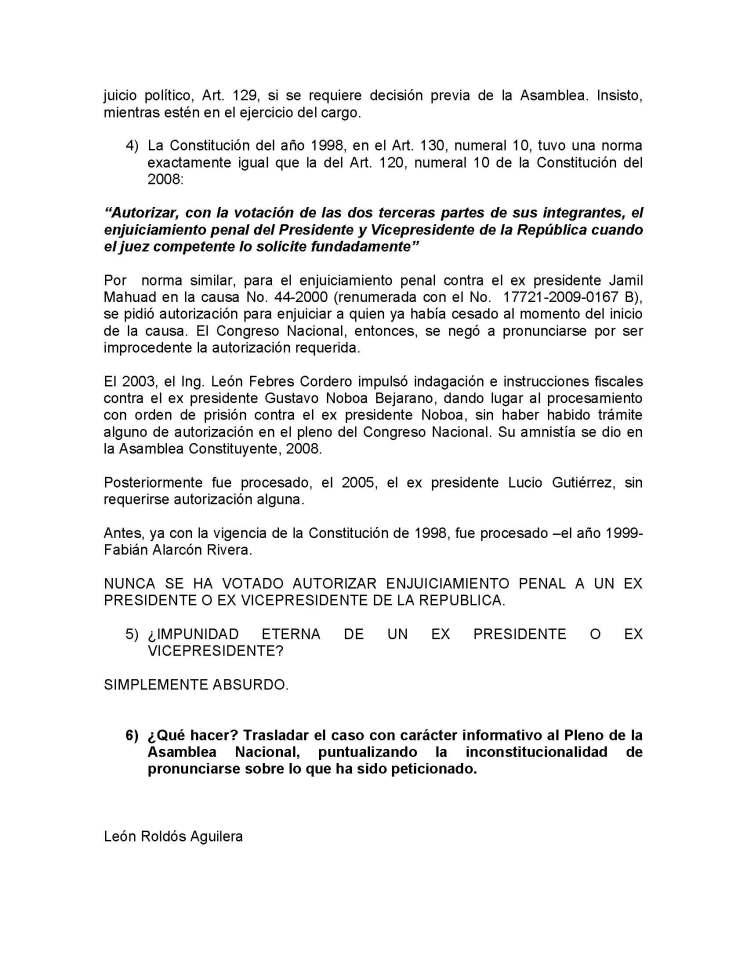 Vinculación de Rafael Correa Delgado_Page_2
