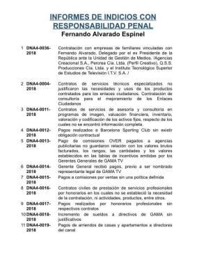 alvarados_1