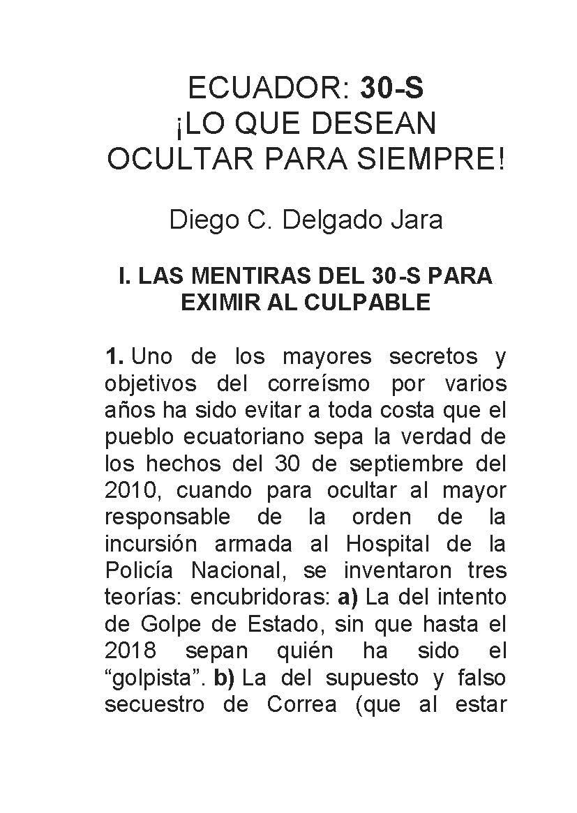 ECUADOR 30-S LO QUE DESEAN OCULTAR_Page_01
