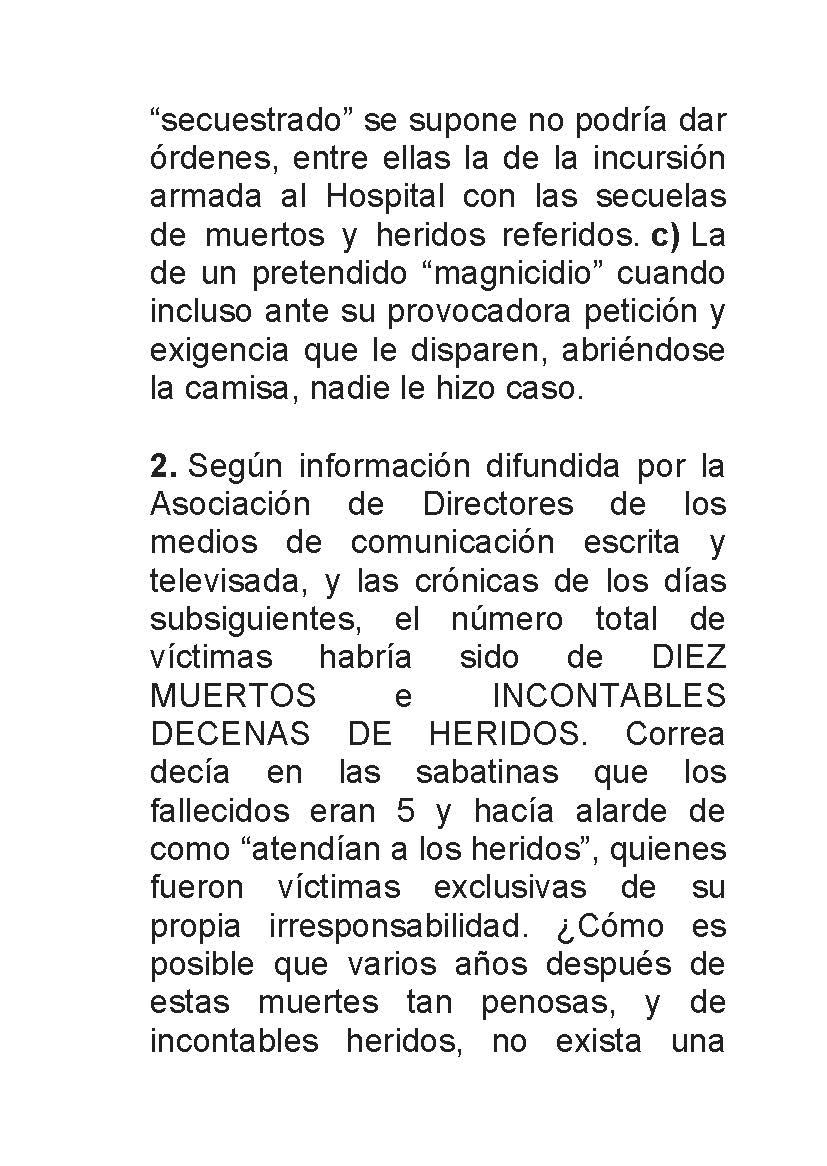 ECUADOR 30-S LO QUE DESEAN OCULTAR_Page_02.jpg