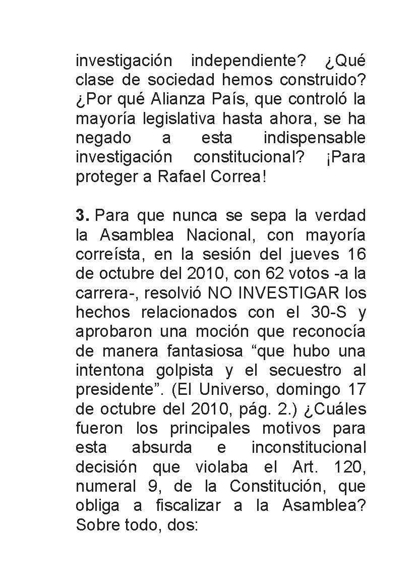 ECUADOR 30-S LO QUE DESEAN OCULTAR_Page_03
