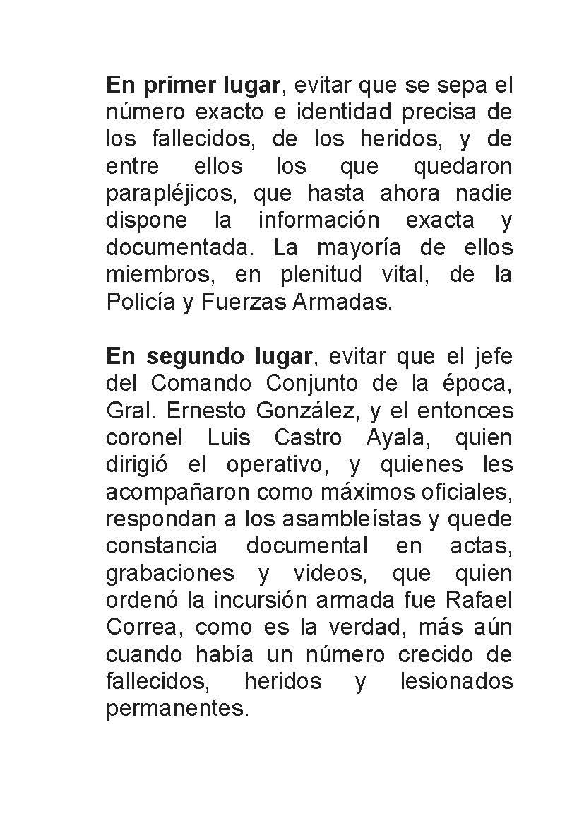 ECUADOR 30-S LO QUE DESEAN OCULTAR_Page_04