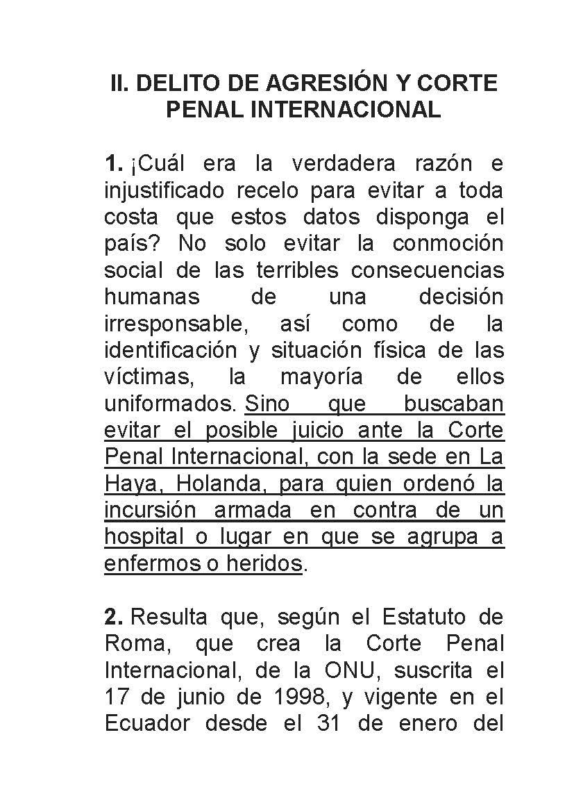 ECUADOR 30-S LO QUE DESEAN OCULTAR_Page_05