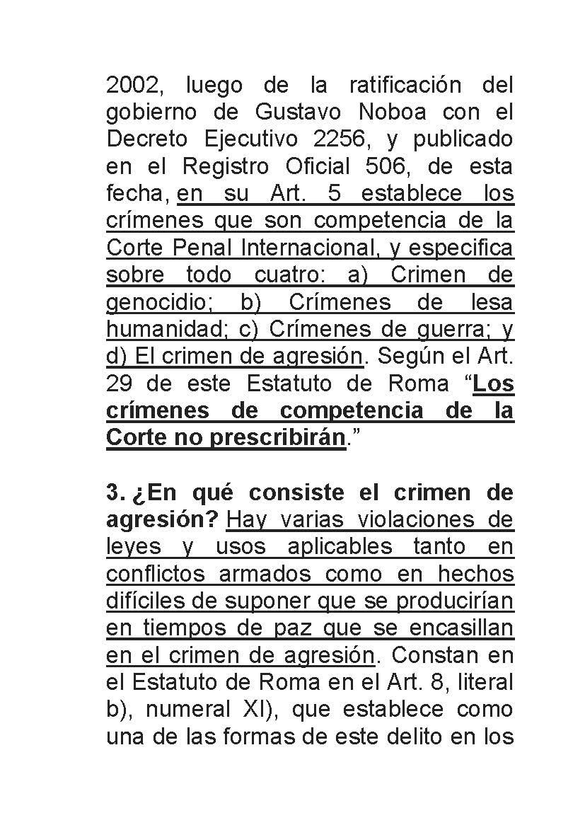 ECUADOR 30-S LO QUE DESEAN OCULTAR_Page_06