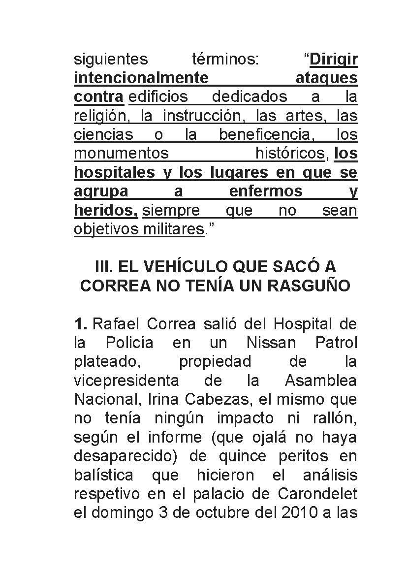 ECUADOR 30-S LO QUE DESEAN OCULTAR_Page_07