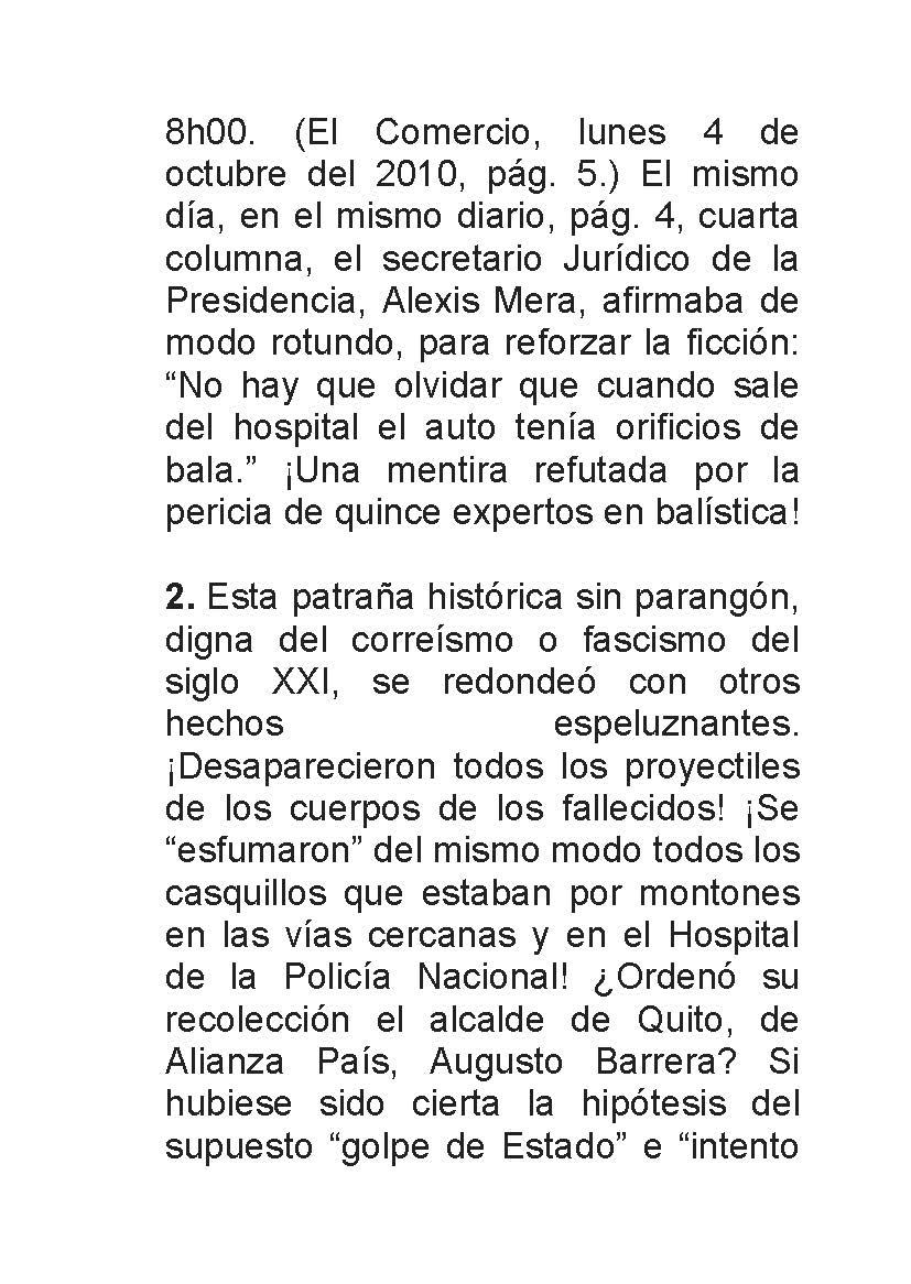 ECUADOR 30-S LO QUE DESEAN OCULTAR_Page_08