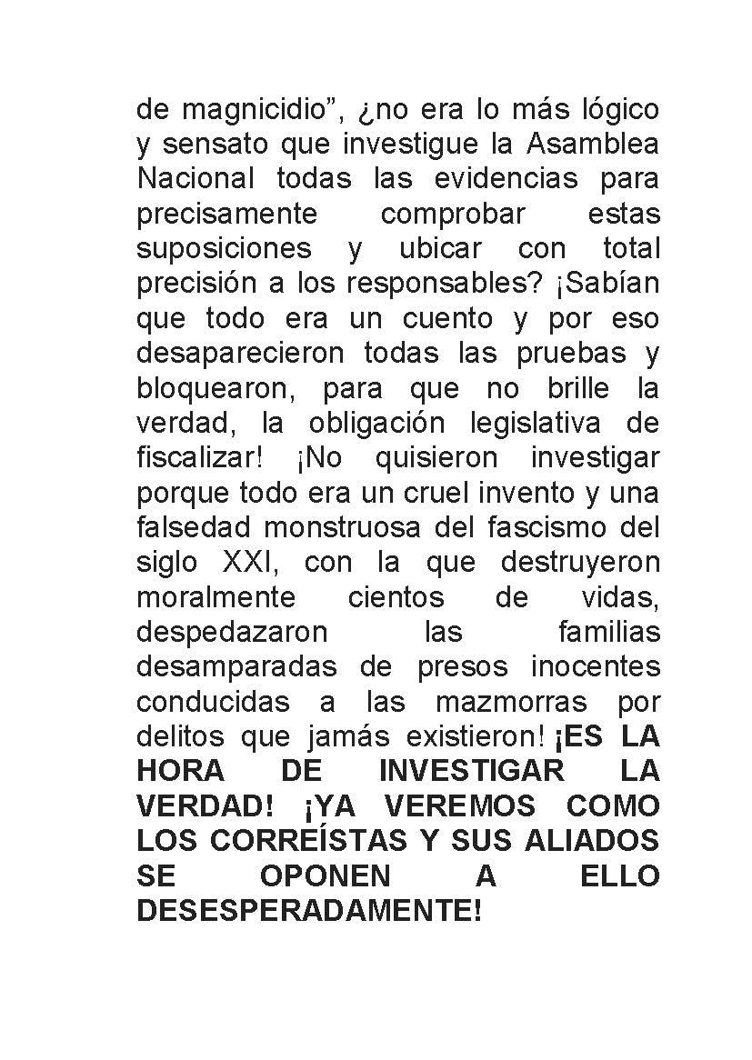 ECUADOR 30-S LO QUE DESEAN OCULTAR_Page_09