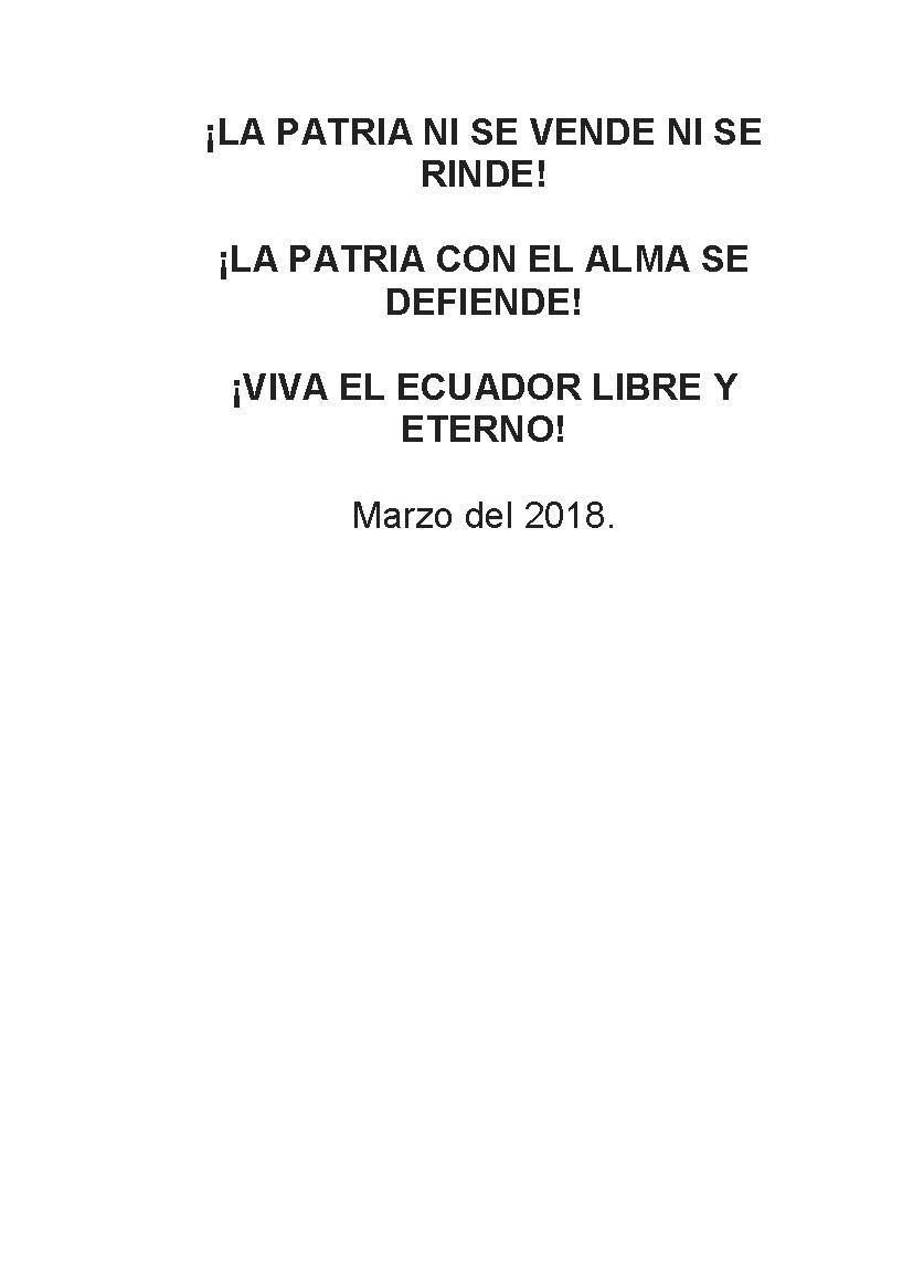 ECUADOR 30-S LO QUE DESEAN OCULTAR_Page_10