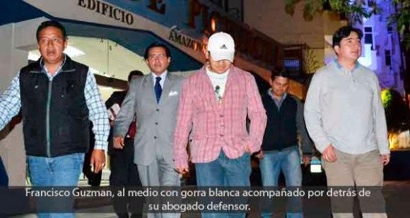Detenido_Policia_muerte_estudiante_Juan_Pablo_Bolaos-1