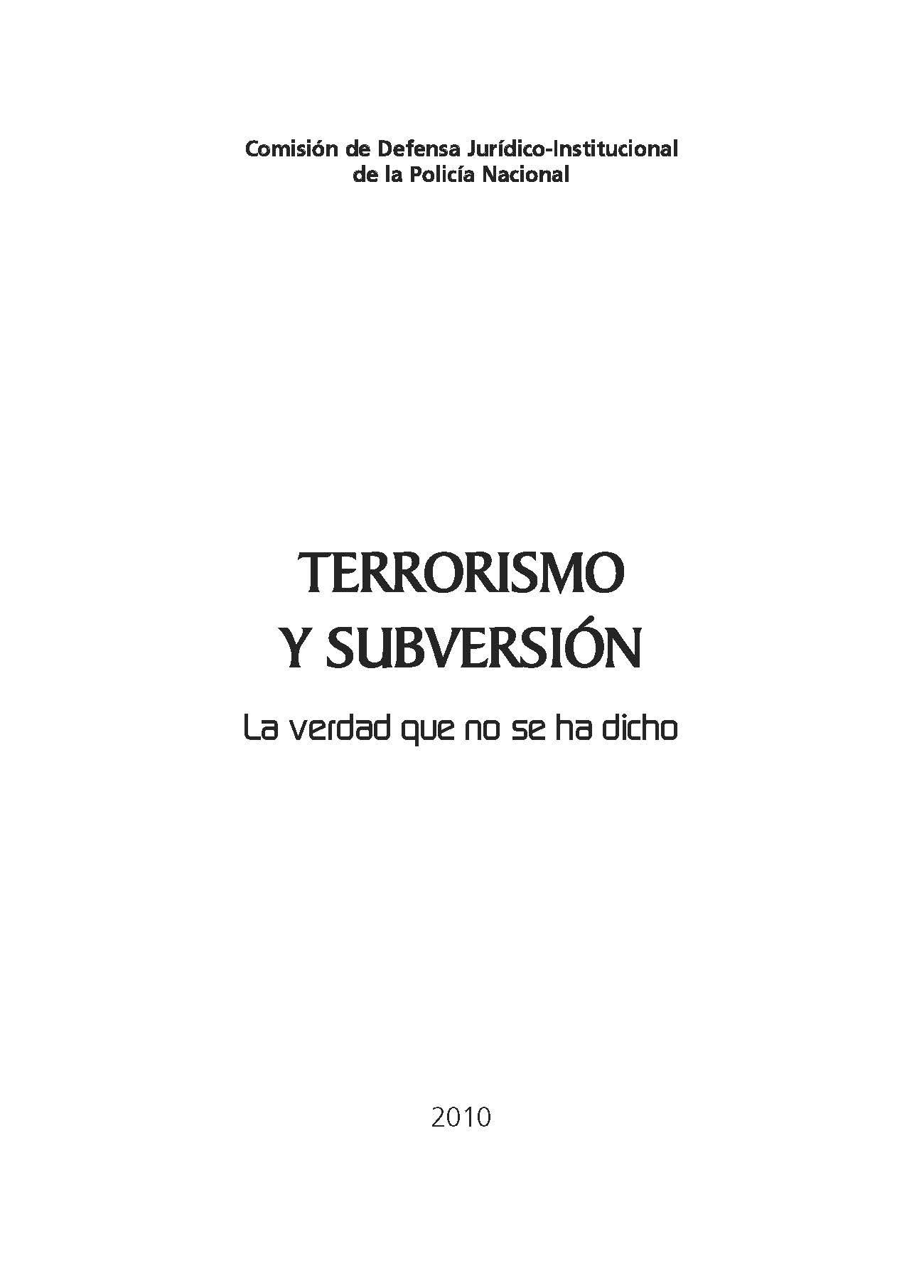 TERRORISMOYSUBVERSIONfotos2_Page_1