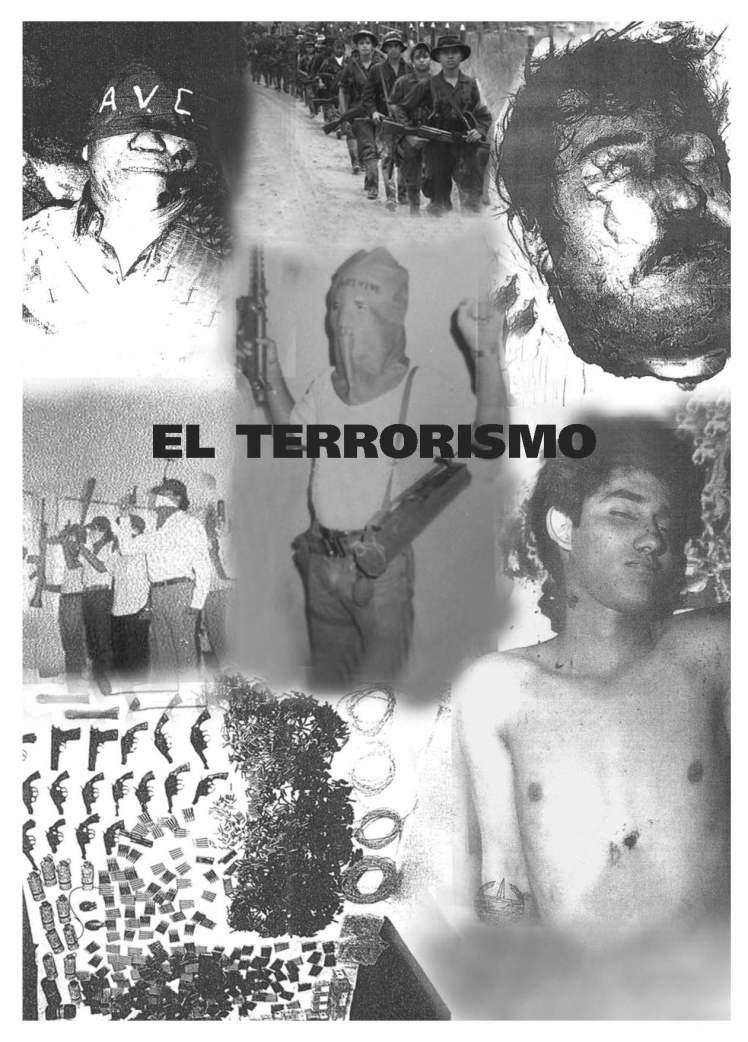 TERRORISMOYSUBVERSIONfotos_Page_03