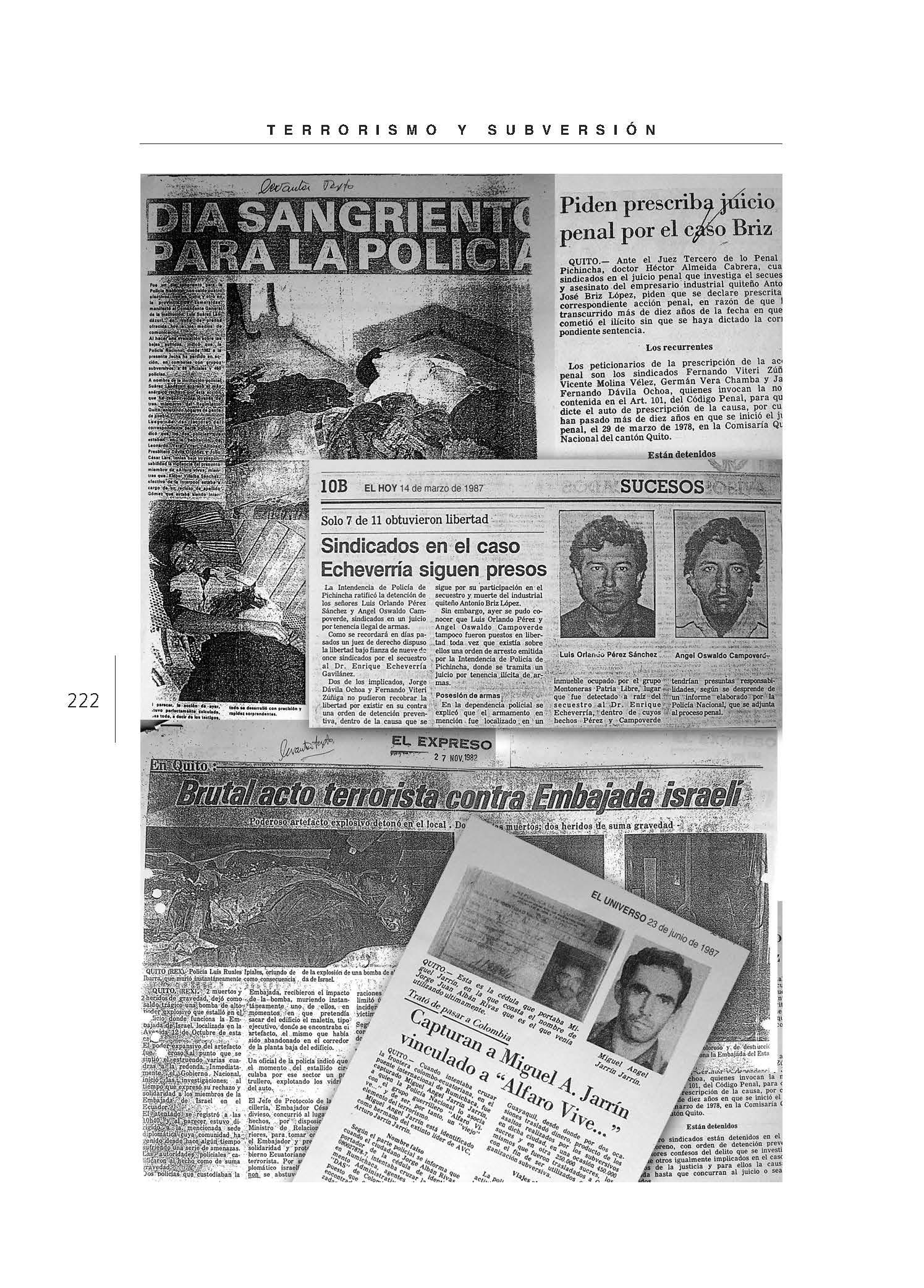 TERRORISMOYSUBVERSIONfotos_Page_05