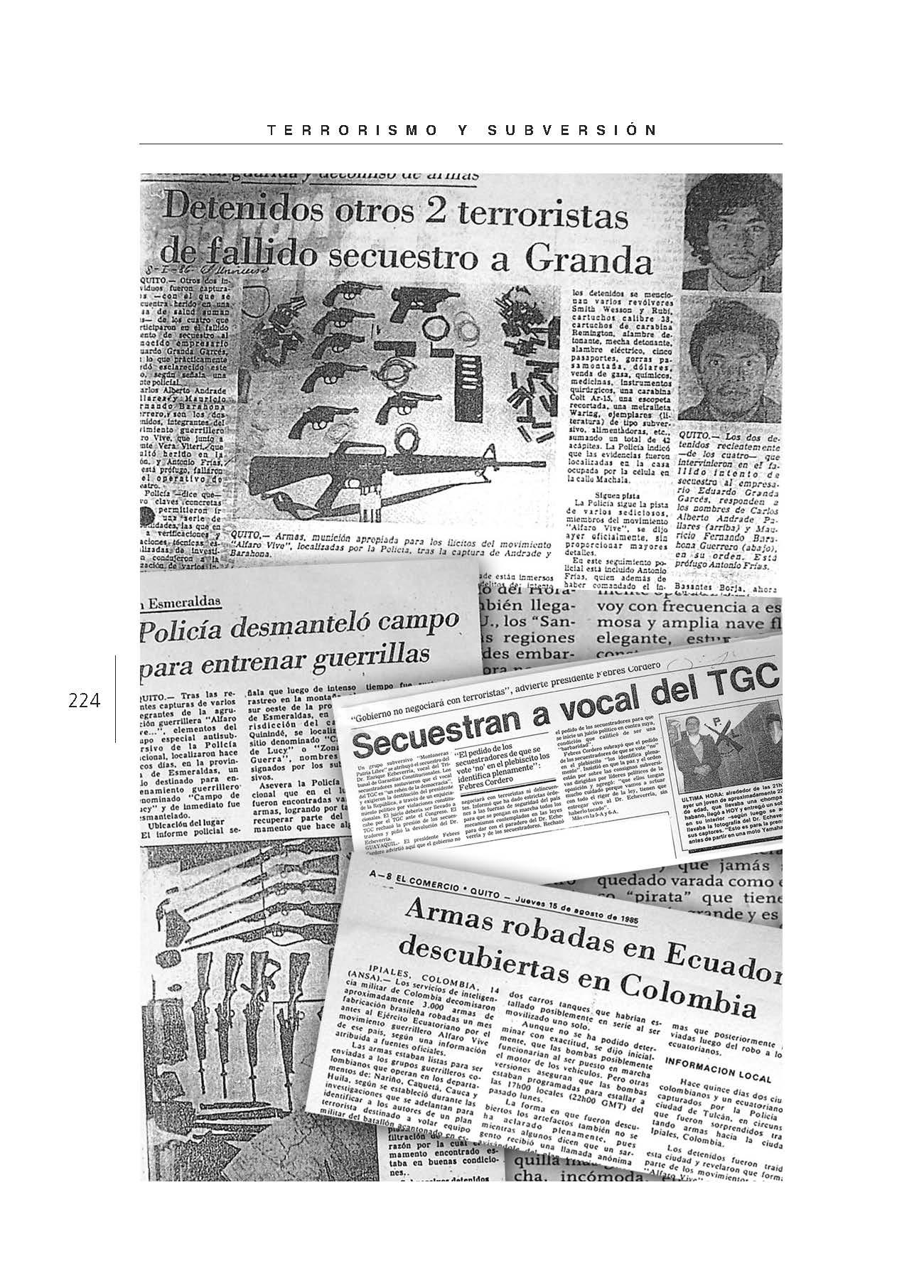 TERRORISMOYSUBVERSIONfotos_Page_07