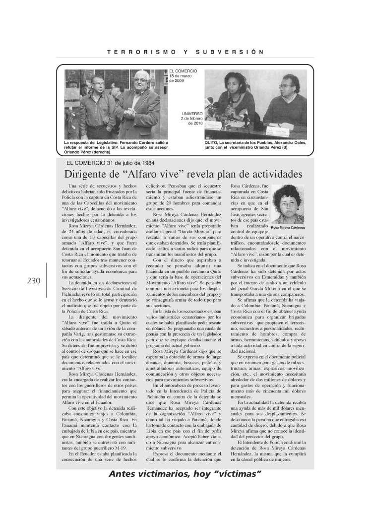 TERRORISMOYSUBVERSIONfotos_Page_13