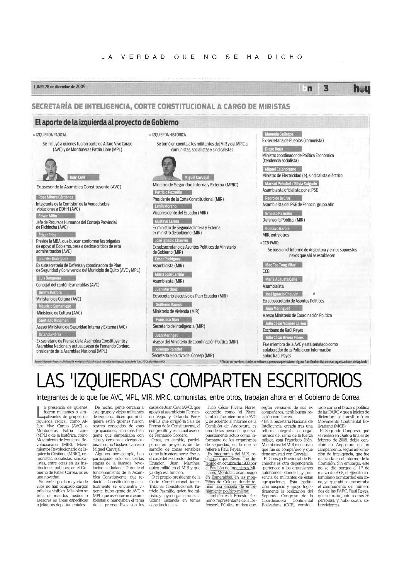TERRORISMOYSUBVERSIONfotos_Page_14