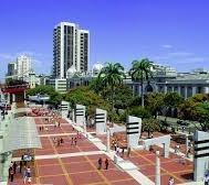 guayaquil2