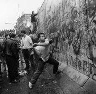la-caida-del-muro-de-berlin