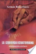 rodas_libros1