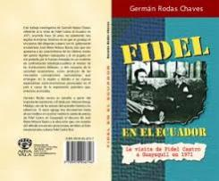 rodas_libros2